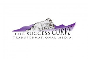 The Success Curve Logo